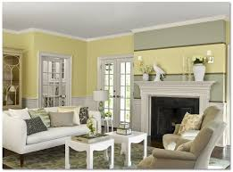 Home Interior Paint Colors Photos Interior Paint Colors For 2016 Homesfeed