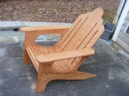 Why Are Adirondack Chairs So Expensive Adirondack Chair Tutorial