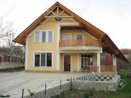 60 gmfplus katrina cottage floor plans via smallhousebliss