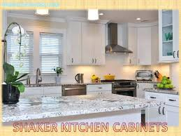 shaker style kitchen ideas shaker kitchen cabinet doors cw beech white shaker kitchen cabinet