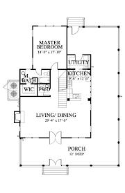 3000 sq ft floor plans 100 floor plans for 3000 sq ft homes adams homes 3000 floor