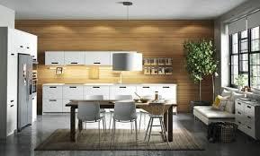 prix moyen cuisine ikea décoration cuisine ikea 37 cuisine ikea prix moyen