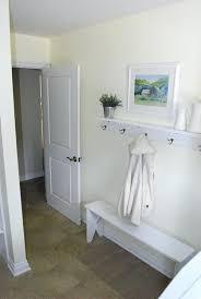 wholesale home interior entryway remodel wall coat rack shelf diy coat rack shelf clean