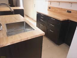 meuble plan de travail cuisine ikea evier sous plan de travail ikea meuble evier cuisine ikea meuble