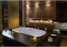 holzmöbel badezimmer holzmöbel badezimmer beste choices holzmöbel badezimmer und mehr
