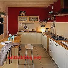 quelle peinture pour meuble de cuisine peinture pour meuble de cuisine pour idees de deco de cuisine