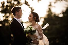 photographe mariage perpignan mon photographe mariage loric gonzalez photographe mariage