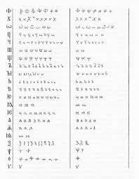 russian homework sheets