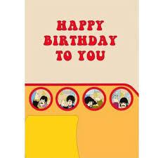 beatles merchandise store beatles greetings cards