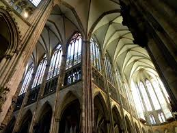 Cologne Cathedral Interior Cologne Cathedral Dom Germany Top Tips Before You Go With