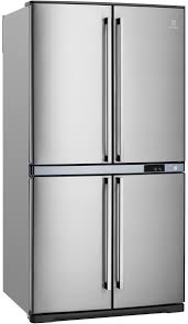 Glass Door Bar Fridge For Sale by Refrigerators Appliances Winning Appliances