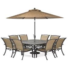Patio Furniture Stuart Fl by 12 Best Macys Outdoor Furniture Images On Pinterest Outdoor