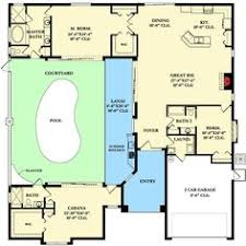 house plans courtyard home plans with courtyard home designs with courtyard this is my