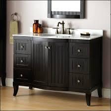Vintage Bathroom Cabinet Bathroom Amazing Dailybathroom Page 60 Vintage Cabinet With Mirror