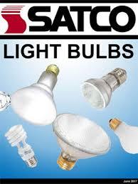 660 watt 250 volt light bulb satco 90 464 10 92 90 464 4 light cluster socket 1 3 4 1 8 ip