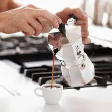 Sur La Table Coffee Maker 9090 1978 Espresso Coffee Maker Alessi Prize Compasso D U0027oro 1979