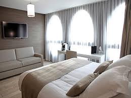 chambre hotel privatif chambre chambre d hotel avec privatif hotel marseille