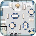 Designing A Preschool Classroom Floor Plan Best 25 Preschool Classroom Layout Ideas On Pinterest Preschool