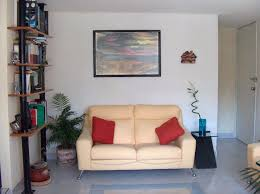 Tiny Living Room by Very Small Living Room Dgmagnets Com