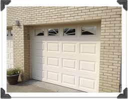 guidance local garage door tags garage door replacement panels