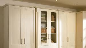 bedroom cabinets with doors accessories and extras to match new wardrobe doors homestyle