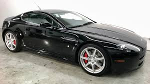 aston martin v8 vantage 2006 aston martin v8 vantage stock 49 for sale near mountain