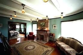 Western Living Room Ideas Western Room Ideas Western Western Living Room Paint Ideas