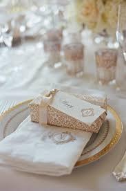 wedding place cards etiquette palmetto bluff wedding tara guérard soirée