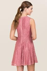diana corded lace a line dress francesca u0027s