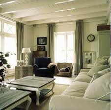 Best  Sage Living Room Ideas Only On Pinterest Green Living - Relaxing living room colors