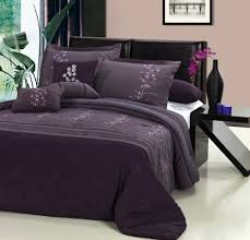 Asian Bedding Sets Cheap Asian Bedding Sets Luxury Home Poppy Flower 8