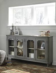 accent cabinets with doors mirimyn multi door accent cabinet t505 662 accent cabinets