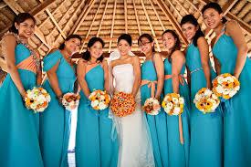 april wedding colors pearl farm resort destination wedding april