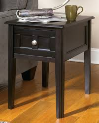 Table Lamp Ikea Malaysia Side Table With Storage Canada Lamps Online Ikea Malaysia 334