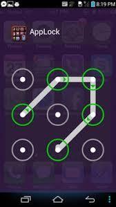 smart app lock apk smart applock lock apps apk free tools app for