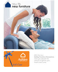 Ashley Furniture Card by Home Furniture And Accessories Panama City English Ashley Gift