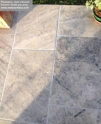 carrelage imitation marbre gris carrelage 40x60 travertin beige pas cher vieilli choix commercial