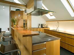 küche in dachschräge küche unterm dach die formwerkstatt referenzen innenausbau
