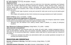 nursing resume templates free gfyork com