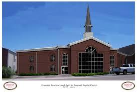 Floor Plan Of Auditorium Cropwell Baptist Church Upcoming Worship Events