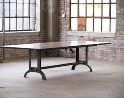 Large Drafting Table Stand Up Industrial Drafting Table Desk