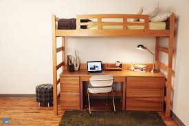 Dorm Desk Bookshelf Reuter Hall U2013 Residence Life Uw La Crosse