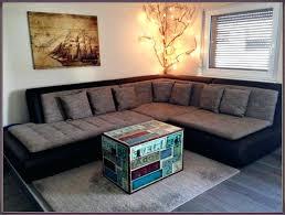 meuble martin canapé interior mobel martin canap thoigian info