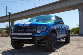 2014 Ford Raptor Truck Accessories - first drive 2014 shelby raptor baja 700
