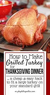jacquie lawson thanksgiving cards die besten 25 what date is thanksgiving ideen auf pinterest