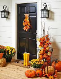Fall Harvest Outdoor Decorating Ideas - 248 best fall decorating diy ideas images on pinterest fall