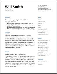 scholarship resume exle scholarship resume exle 64 images doc scholarship resume