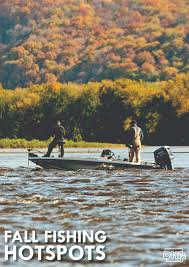 Iowa travel forecast images Iowa fall fishing forecast for 2017 dnr news releases jpg
