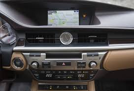lexus nx reader reviews lexus u2013 new and used car reviews comparisons and news driving