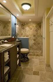 Tuscan Bathroom Ideas by 229 Best My Tuscan Home Images On Pinterest Tuscan Style Tuscan